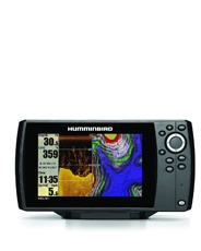 humminbird-409830-1-pricing