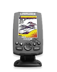 lowrance-hook-3x-sonar-pricing
