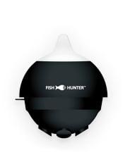 fishhunte-rpro