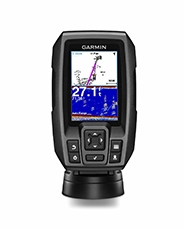 garmin-striker-4