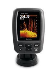 garmin-echo-301dv