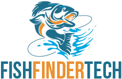 Things to Look for When Choosing a Fish Finder - FishFinderTech