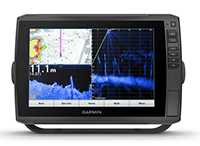 echomap ultra 103 fish finder